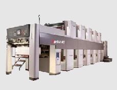 J Print 440