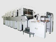 J Print 550